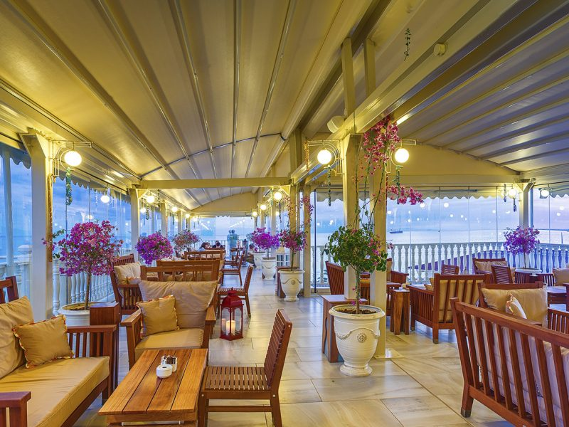 Anatolia Bar