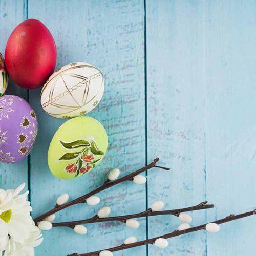 Easter-celebration-2019