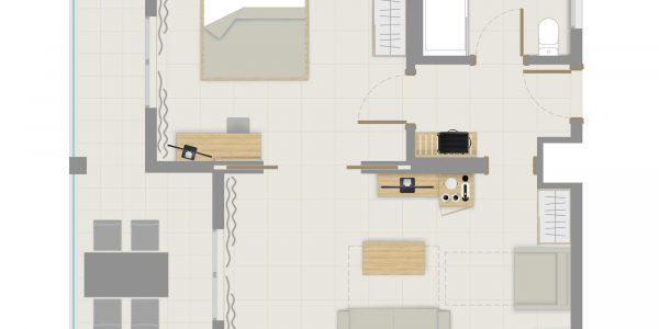 Floor-plan-Suite-2