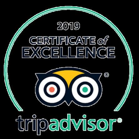 TripAdvisor-Certificate-of-Excelence-2019-Potidea-Palace-Hotel