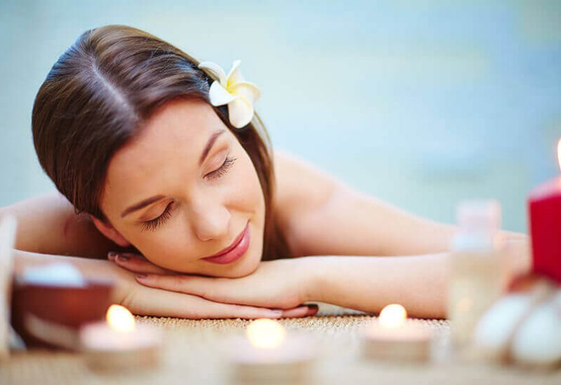 Relax Spa Treatments